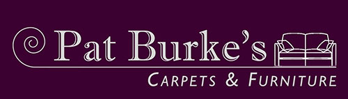 Pat Burkes Carpets and Funiture, Kanturk, North Cork
